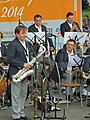 Moscow Jazz Orchestra in Vologda 2014-07-18 0472.jpg