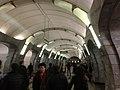 Moscow Metro (11407589685).jpg