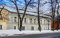 Moscow ShkolnayaStreet33 HE4.jpg
