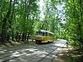 Moscow tram Tatra T3SU 3767 (32628126581).jpg