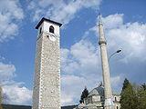 Mosquepv