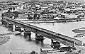 Most Kierbedzia widziany z wieży Zamku Królewskiego.jpg