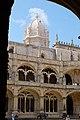 Mosteiro dos Jerónimos (42889995450).jpg