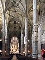 Mosteiro dos jerônimos (39626117080).jpg