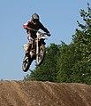 MotoCross Kamp-Lintfort 01.jpg