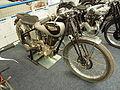 Motor-Sport-Museum am Hockenheimring, Sarolea 37F Monotube, pic2.JPG