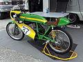 Motori Minarelli No37, pic1.JPG