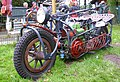 Motorrad Eigenbau 02.jpg