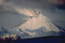 MountKanaga.jpg