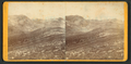 Mount Lincoln and North Star Mountain, by Chamberlain, W. G. (William Gunnison).png
