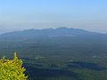 Mount Malepunyo.jpg