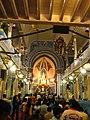 Mount Mary Church, Bandra 6.jpg