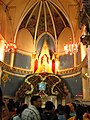 Mount Mary Church, Bandra 8.jpg