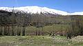 Mount Mishparvar.jpg