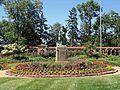 Mount St. Sepulchre garden DC.JPG