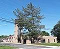Mount Vernon District fire station.jpg