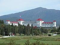 Mount Washington Hotel 2003.JPG