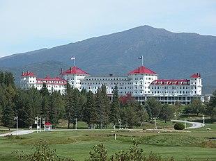 Conferenza di Bretton Woods