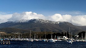 external image 280px-Mount_Wellington.jpg