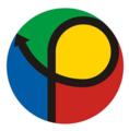 Movimiento Progresistas Colombia.png