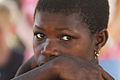 Mozambique 01000 (5043228000).jpg
