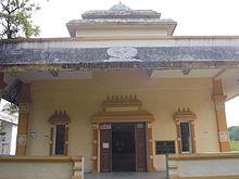 Anti-Hindi agitations of Tamil Nadu - Wikipedia