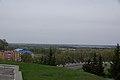 Mozyr tram fantrip. Мозырь - Mazyr, Belarus - panoramio (350).jpg