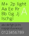 Mplus 2p light sample.png