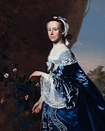 Mrs James Warren (Mercy Otis), by John Singleton Copley.jpg