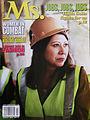 Ms. magazine Cover - Fall 2011.jpg