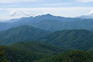 Mt.Daibosatsurei from Mt.Kasatori 03.jpg