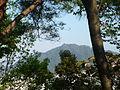 Mt.Sagiyama 04.JPG