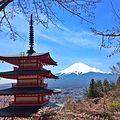 Mt. FUJI - panoramio.jpg