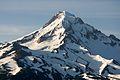 Mt Hood 5.jpg