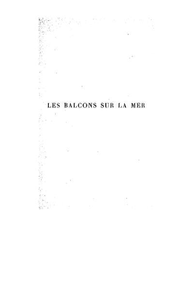 File:Muchart - Les Balcons sur la mer, 1901.djvu