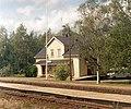 Muhos railway station.jpg