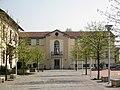 Mulazzano - scuola elementare Alessandro Manzoni.jpg