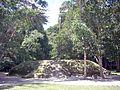 Mundo Perdido structure 5C-53, Tikal.jpg
