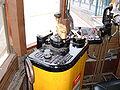 Muni Milan tram 1811 interior 2.JPG