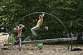 Munich - Two boys playing in a park - 7328.jpg