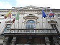 Municipio, Casale Monferrato.jpg