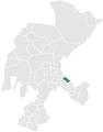 Municipio de General Pánfilo Natera.png