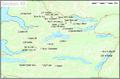 Munro-colour-contour-map-sec10.png