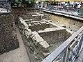 Mura Greche - panoramio.jpg