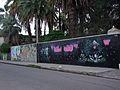Mural de Fantasía.jpg