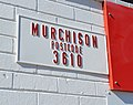 Murchison Post Office 003.JPG
