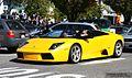 Murcielago Roadster. (5243454284).jpg