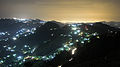 Murree, Islamabad and the Mountains.jpg