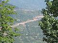 Murree Kashmir point.JPG