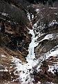 Murtal bei Muhr Wasserfall in Eis.JPG